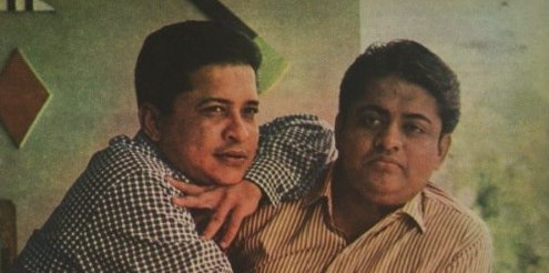 SEVENTIES Tuneful                                                                                            Hindi Film Music and Preeminent Laxmikant-Pyarelal